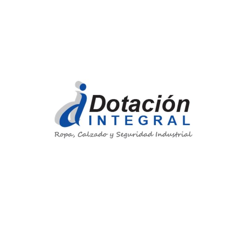 Dotación Integral - Ropa 09faa163611
