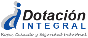 Logo Dotación Integral